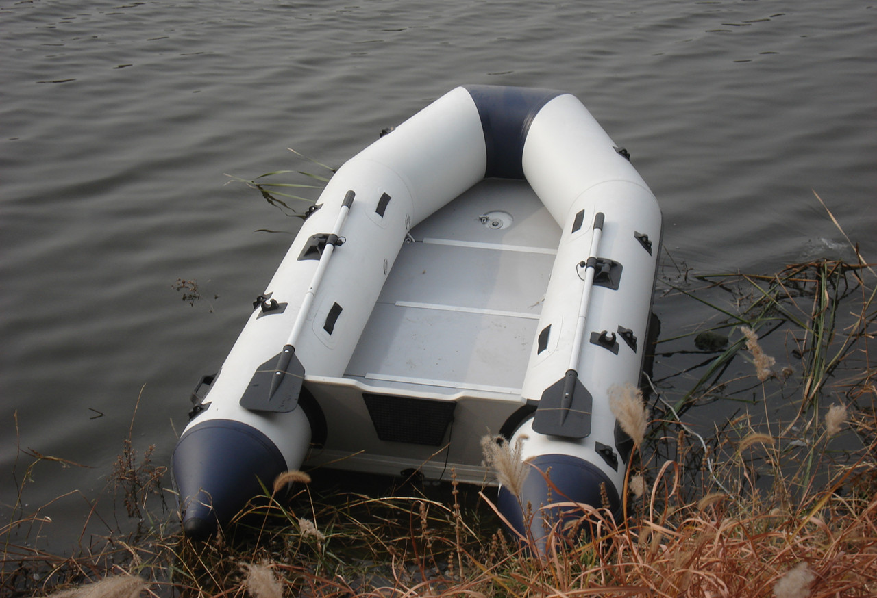 inflatable boats .jpg