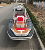 Rib Boat/ rigid inflatable boat 20Feet/6.2Meter